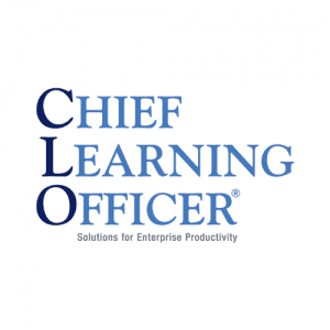 Chief Learning Officers (CLO)