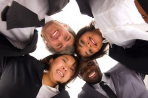 Building Employee Relationship Equity: Three Steps to a Great Weekly Huddle