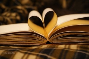 Love-is-in-the-books-reading-17323245-900-602