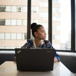african-american-woman-employee-facial-expression-furnitures-1181649